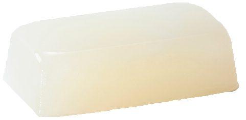 BAZA MYDLANA CRYSTAL NATURAL HF 11,5kg