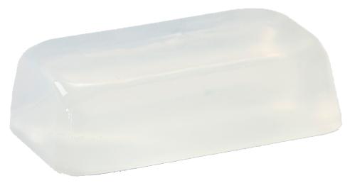 BAZA MYDLANA CRYSTAL SLS FREE 11,5kg